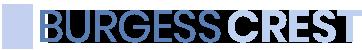 Burgess Crest Logo